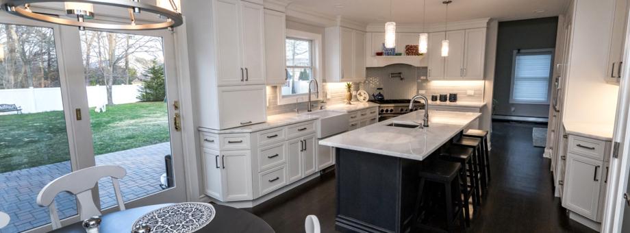 Welcome To Kitchen U0026 Bath Designs