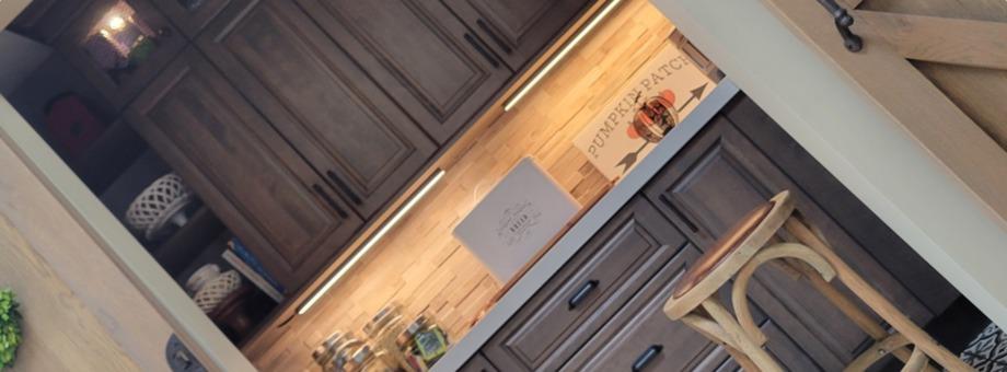 kitchen bath design inc about us
